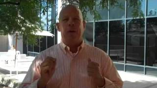 "Testimonial from Dave Cooke-""The Sales Cooke"""