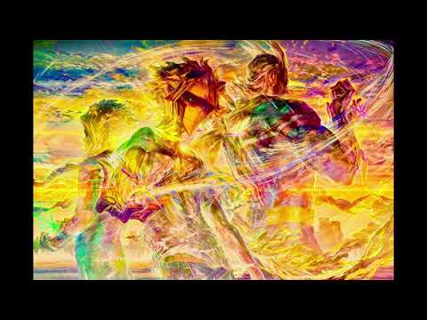 You Say Run Remix (Metal/Rock) - Boku No Hero Academia