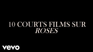 Coeur De Pirate Roses Part 1