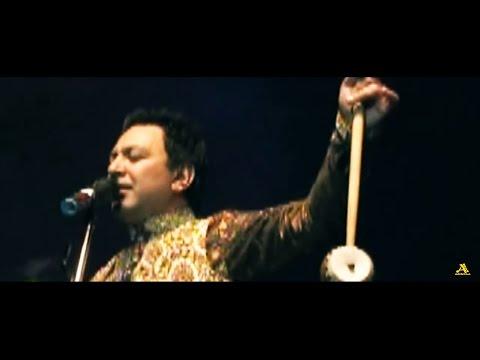 Tan Chhad Gayi - Manmohan Waris