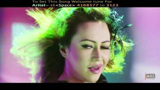 Dushtu Dushtu Paglami   Bipasha Kabir Honeymoon Movie Item Song 2014