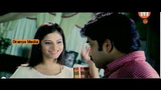 Jackie - Black and White Telugu Movie part 6 || Rajiv Kanakala, Sindhu Tulani, Jackie Shroff