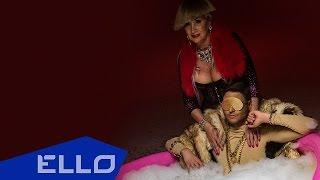 Георгий Иващенко - Как Филипп