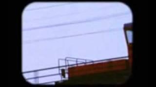 Watch Depeche Mode Lie To Me video