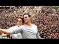 Akshay Kumar Recreates Chura Ke Dil Mera Moment Jolly LLB 2 Promotion mp3