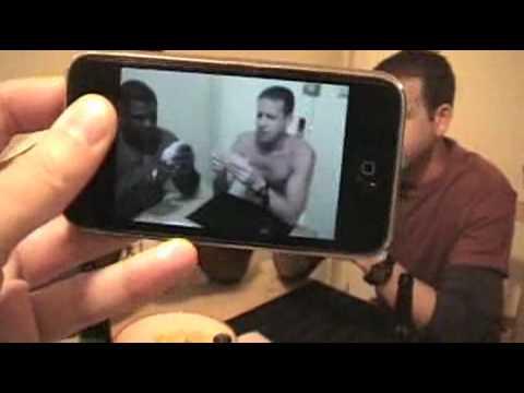 Ce poti face cu un iPhone