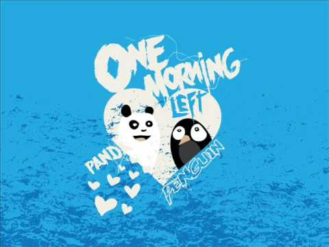 One Morning Left - Sms Pissing