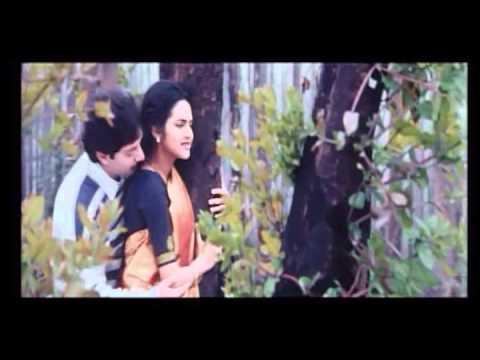 Puthu Vellai Mazhai - Roja - A.R Rahman