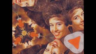 Watch Helen Shapiro Will You Love Me Tomorrow video