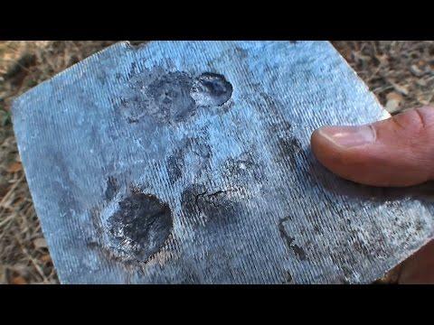 Титановая броня против пуль | Разрушительное ранчо | Перевод Zёбры
