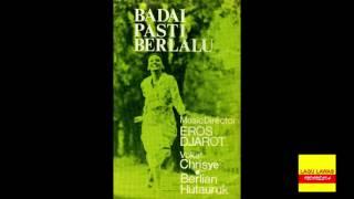 Download Lagu Badai Pasti Berlalu Full Album (Chrisye & Berlian Hutauruk) Gratis STAFABAND