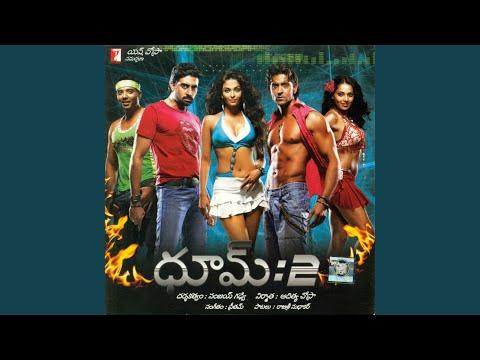 Dhoom Again (Telugu)