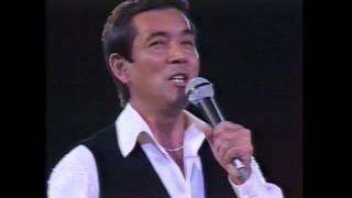 加山雄三 - 湯沢旅情