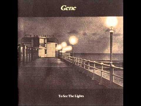 Gene - Her Fifteen Years