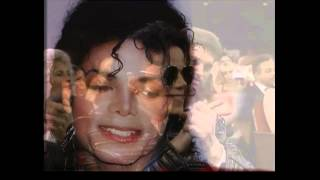 Watch Michael Jackson An Angel Came To Me video