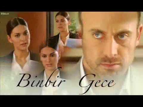Ljubav vera nada turska serija sve epizode elhouz