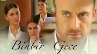 Turske Serije.wmv