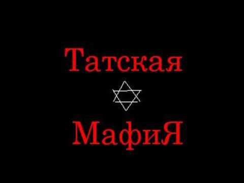 Кавказкий Шансон - Пишу Последнее Письмо