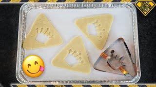 DIY Cookie Cutters!