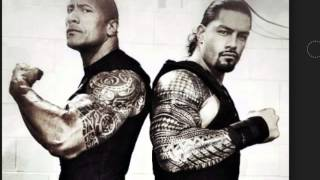 download lagu Roman Reigns Theme Song Arena Effects gratis