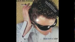 Watch Ian Hunter I Need Your Love video
