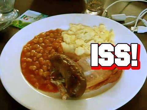 Möbelgeschäfte Essen englisches essen oxford uk 2