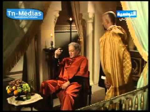 image vid�o مسلسل الطارق - حلقة 23
