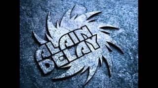 Manu Chao - Bongo Bong ( Alain Delay Bootleg)