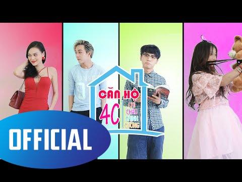[SITCOM] CĂN HỘ 4C - TẬP 1 : SÀNH ĐIỆU HÀNG HIỆU - GROUP CAST [OFFICIAL] | group cast
