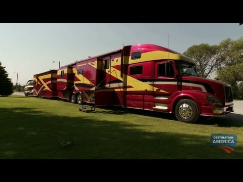 The Powerhouse Coach | Epic