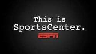 Top 50 ESPN Commercials