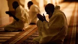 Powerful Emotional Dua Sheikh Abdul Rahman Al-Sudais ||please see the description||
