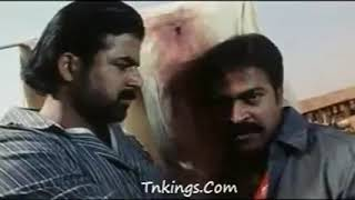 Pournami tamil movie 5 last part
