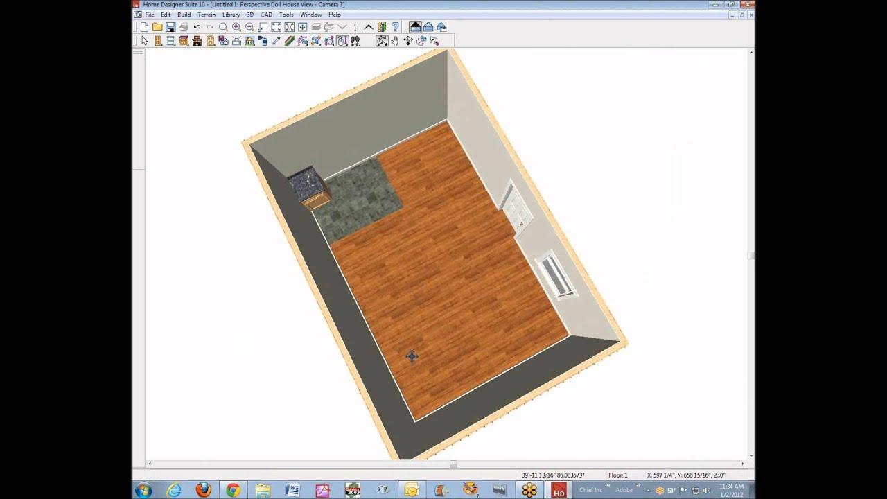 home design suite 2016 tutorial 28 images amazoncom home