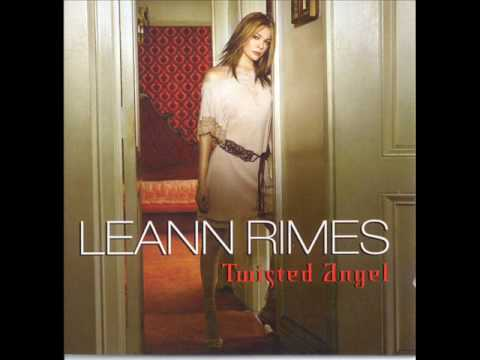 Leann Rimes   Tick Tock (thunderpuss Club Mix) Vle picture