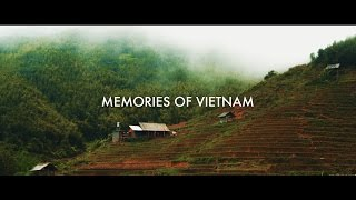 VIETNAM TRAVEL - ROAD TRIP
