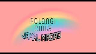 Download Lagu Pelangi Cinta_jamal mirdad  MP3