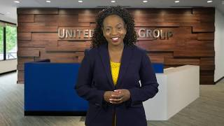 UnitedHealth Group: Our Businesses