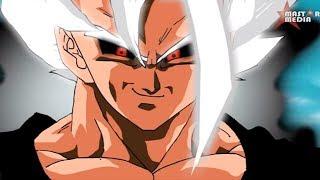 Goku vs Saitama Power Levels | Dragon Ball Super Power Levels & One Punch Man Power Levels