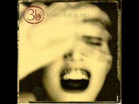 Third Eye Blind - London