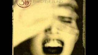 Watch Third Eye Blind London video