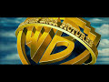 Gravity trailer 2013 sandra bullock movie teaser  - youtube