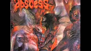Watch Abscess 16 Horrors video