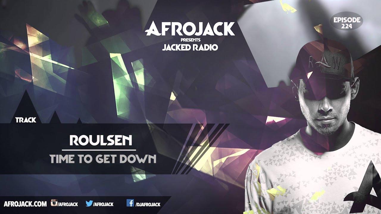 Jacked Radio | 224