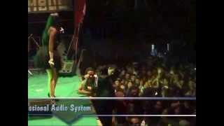 """download lagu NEW BALADEWA""""SKUTER SEPTI""""live KUMBO gratis"""