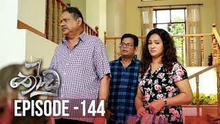 Thoodu | Episode 144 - (2019-09-05) | ITN