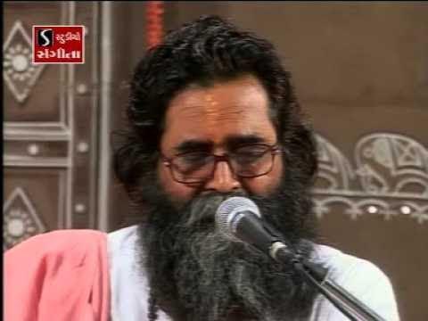Niranjan Pandya - Taro Bharatji Bhale Ne Gadiye Ave