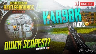 PUBG MOBILE LIVE WITH DYNAMO | HYDRA SQUAD GAMEPLAYS | SUBSCRIBE & VOTE FOR DYNAMO