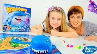 Видео, мультики и новые игры для детей в передаче Веселая Школа. Маша и Ксюша
