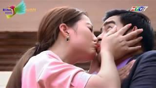 Những cảnh hôn nhau lãng mạng trong bố là tất cả 4.25 MB